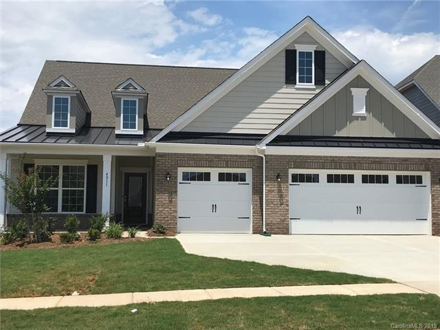 15503 Vestige Drive #77, Charlotte, NC 28278 (#3464729) :: Stephen Cooley Real Estate Group