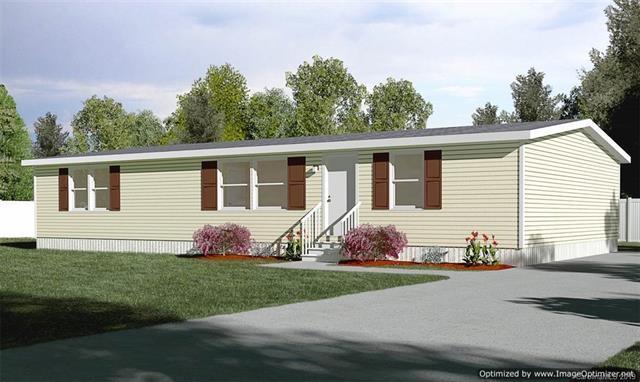 1120 Farm Creek Road #15, Salisbury, NC 28146 (#3464738) :: Exit Mountain Realty