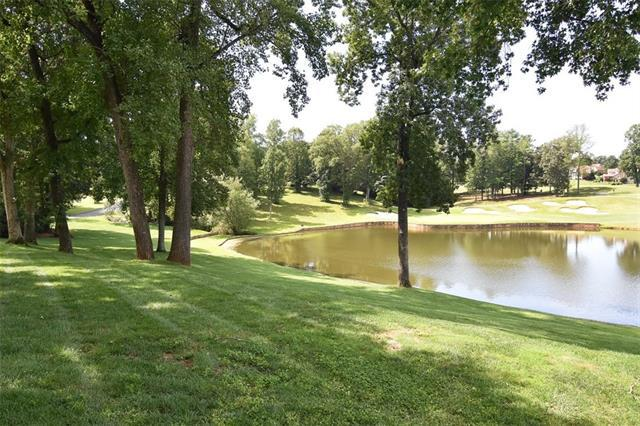 3705 Club House Drive NE #11, Conover, NC 28613 (#3464814) :: Mossy Oak Properties Land and Luxury
