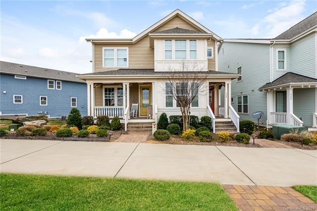 754 Waterscape Court, Rock Hill, SC 29730 (#3464828) :: The Temple Team