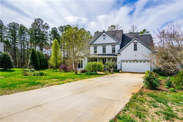 1773 Whitehall Court, Newton, NC 28658 (#3464846) :: Exit Mountain Realty