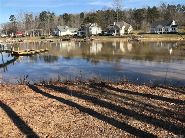 155 Little Indian Loop Lot 136, Mooresville, NC 28117 (#3464877) :: High Performance Real Estate Advisors