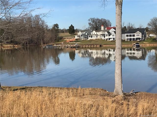 TBD Little Indian Loop Lot 145, Mooresville, NC 28117 (#3464885) :: Exit Mountain Realty