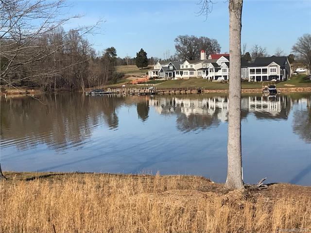 TBD Little Indian Loop Lot 145, Mooresville, NC 28117 (#3464885) :: Cloninger Properties