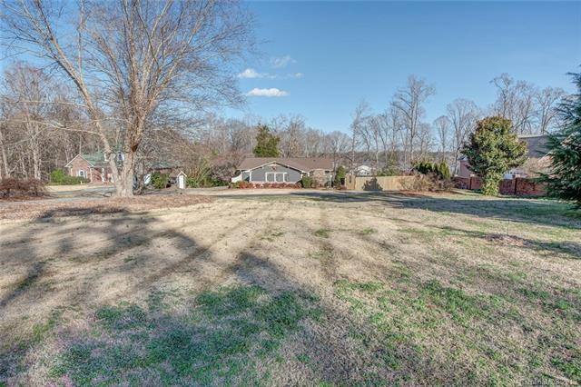 111 E Debbie Drive, Shelby, NC 28150 (#3464886) :: Exit Mountain Realty