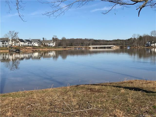 113 Paddle Loop Lot 146, Mooresville, NC 28117 (#3464887) :: Exit Mountain Realty
