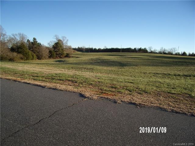 0 Hills Creek Drive #4, Ellenboro, NC 28040 (#3464900) :: Robert Greene Real Estate, Inc.