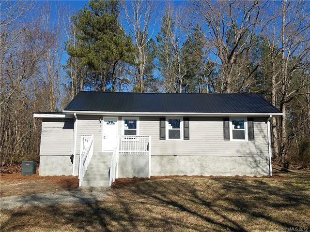 910 Roosevelt Street, Badin, NC 28009 (#3464901) :: www.debrasellscarolinas.com