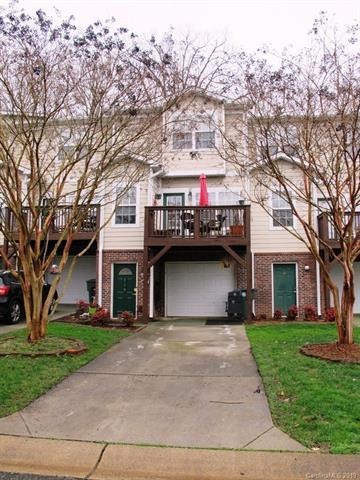 149 High Ridge Road, Mooresville, NC 28117 (#3464906) :: Exit Mountain Realty
