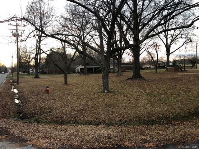 1107 13th Street, Kannapolis, NC 28083 (#3464907) :: Charlotte Home Experts