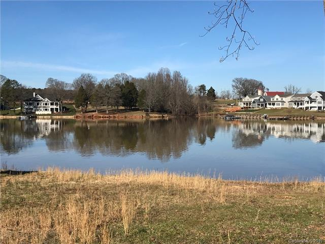 111 Paddle Loop Lot 147, Mooresville, NC 28117 (#3464923) :: MartinGroup Properties