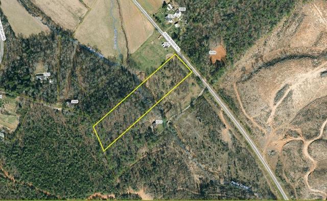 5165 Johns River Road, Morganton, NC 28655 (#3464931) :: Mossy Oak Properties Land and Luxury