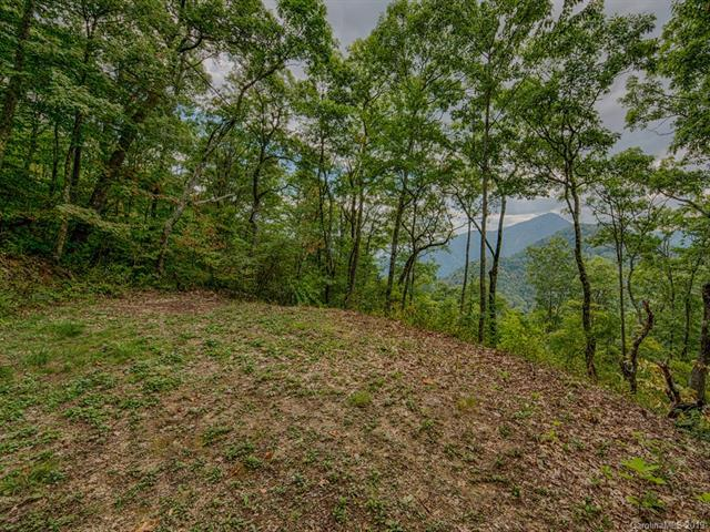 Lot G-4 Ataya Trail, Maggie Valley, NC 28751 (#3464942) :: High Performance Real Estate Advisors