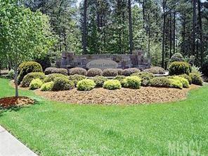 0 Breakwater Drive #267, Granite Falls, NC 28630 (#3464974) :: Washburn Real Estate
