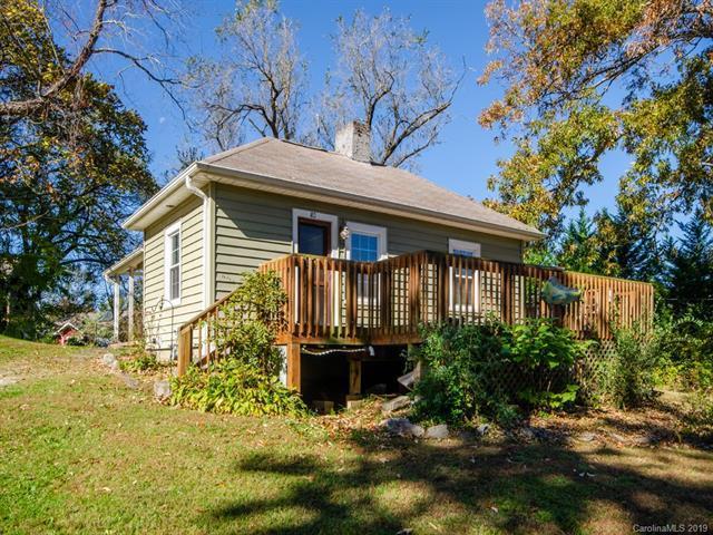 40 Swift Street, Asheville, NC 28804 (#3464980) :: Washburn Real Estate