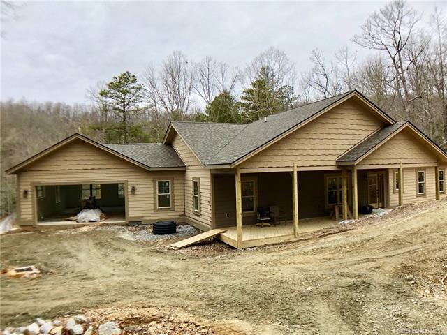128 Inoli Circle U22l50a, Brevard, NC 28712 (#3465011) :: LePage Johnson Realty Group, LLC
