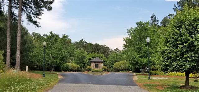 5246 Starboard Lane #185, Granite Falls, NC 28630 (#3465038) :: Washburn Real Estate