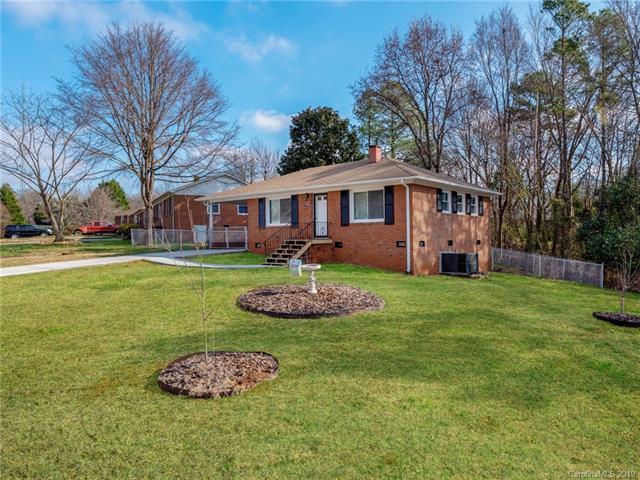 249 Eden Circle, Pineville, NC 28134 (#3465051) :: Herg Group Charlotte