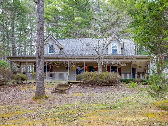 38 Wrights Cove Road, Fairview, NC 28730 (#3465075) :: RE/MAX RESULTS