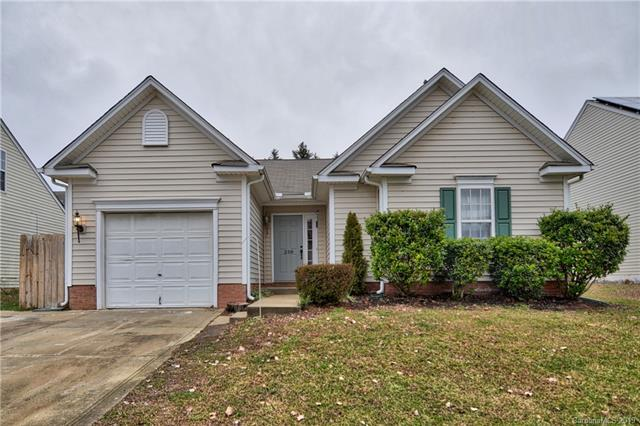 258 Grayland Road, Mooresville, NC 28115 (#3465078) :: SearchCharlotte.com