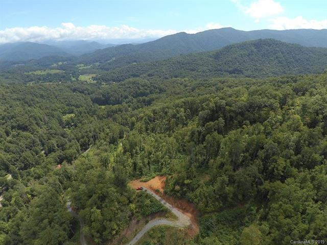 000 Cabin Road, Cullowhee, NC 28723 (#3465089) :: Stephen Cooley Real Estate Group