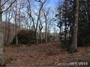 TBD Dorothy Lane 5 & 6, Fairview, NC 28730 (#3465101) :: Puffer Properties