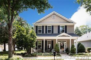 15415 Crossing Gate Drive, Cornelius, NC 28031 (#3465116) :: Cloninger Properties
