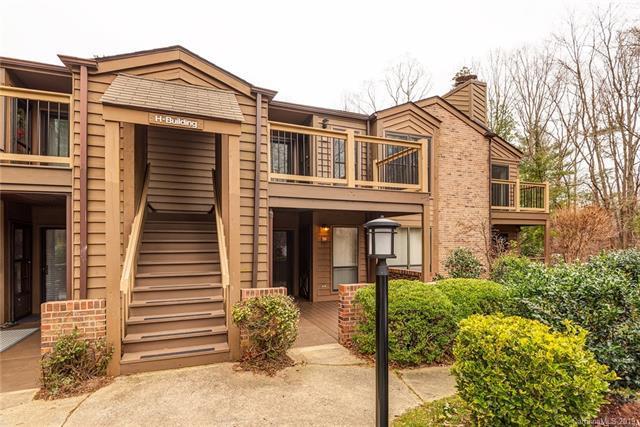 60 Ravencroft Lane H60, Asheville, NC 28803 (#3465191) :: IDEAL Realty