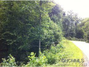 9 North Carolina Highway - Photo 1