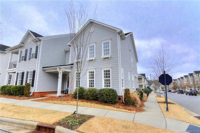 22350 Market Street, Cornelius, NC 28031 (#3465258) :: Carolina Real Estate Experts