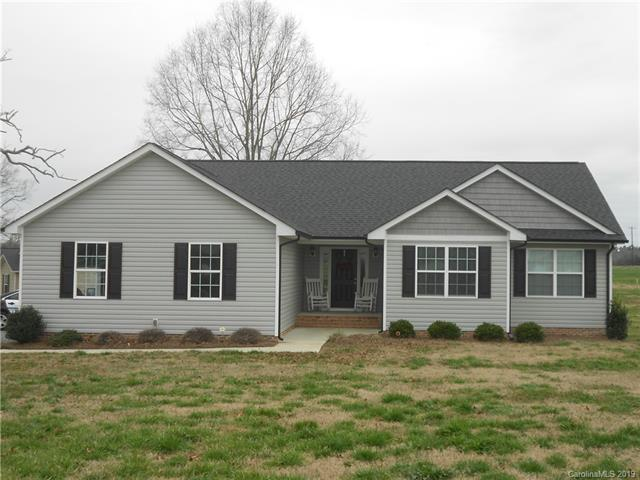 1218 Autumn Cove, Monroe, NC 28112 (#3465280) :: LePage Johnson Realty Group, LLC