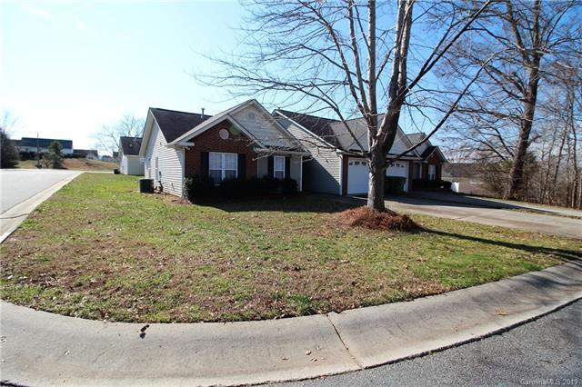 215 Edinburgh Court, Mount Holly, NC 28120 (#3465283) :: IDEAL Realty