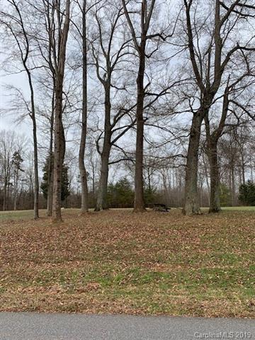 198 Carters Farm Drive Lot 27, Statesville, NC 28625 (#3465309) :: LePage Johnson Realty Group, LLC