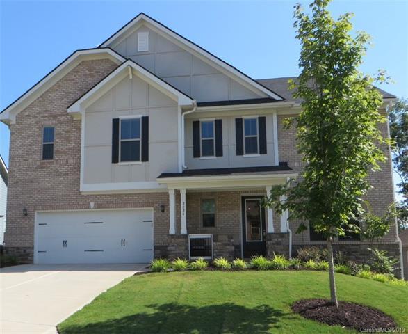 2024 Bosna Lane, Fort Mill, SC 29715 (#3465313) :: Carolina Real Estate Experts