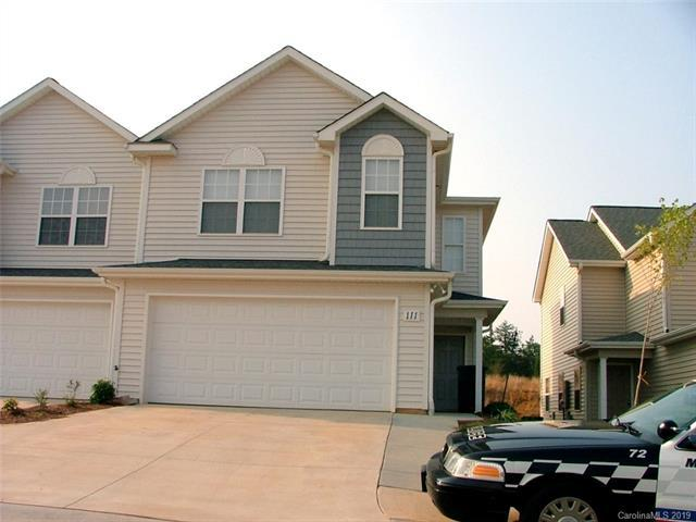 111 Clusters Circle, Mooresville, NC 28117 (#3465314) :: Cloninger Properties
