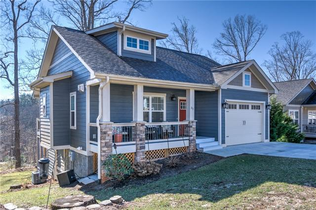 32 Asher Lane, Arden, NC 28704 (#3465358) :: Puffer Properties