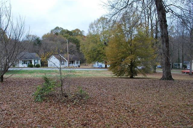 000 Melviney Street #39, Statesville, NC 28677 (#3465399) :: MartinGroup Properties