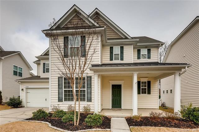 13009 Heath Grove Drive, Huntersville, NC 28078 (#3465401) :: LePage Johnson Realty Group, LLC