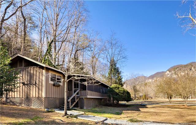128 Winding Creek Court 14A, Lake Lure, NC 28746 (#3465413) :: DK Professionals Realty Lake Lure Inc.