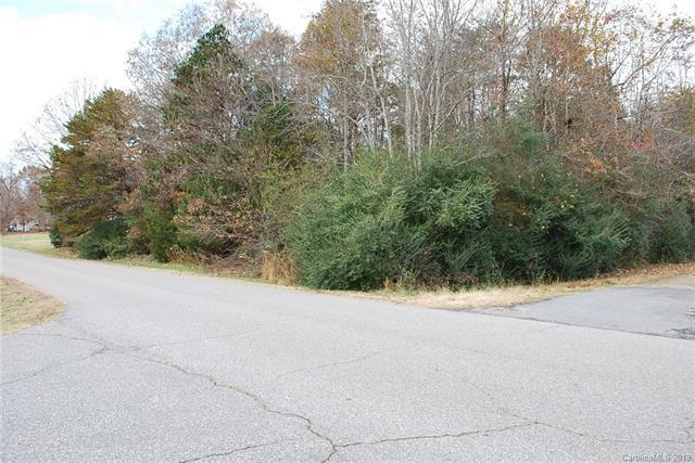 000 Jo Monni Loop 52-57, Statesville, NC 28625 (#3465422) :: LePage Johnson Realty Group, LLC