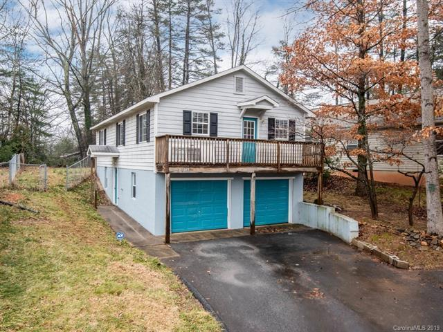 149 Sycamore Drive, Arden, NC 28704 (#3465439) :: Puffer Properties