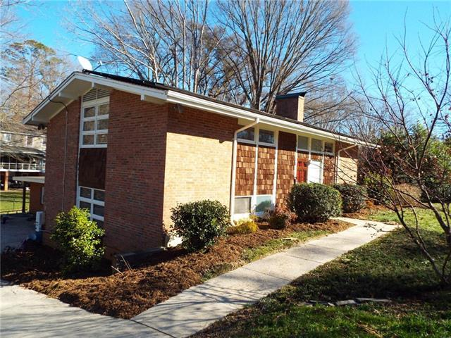 734 9th Street NW, Hickory, NC 28601 (#3465459) :: The Ramsey Group