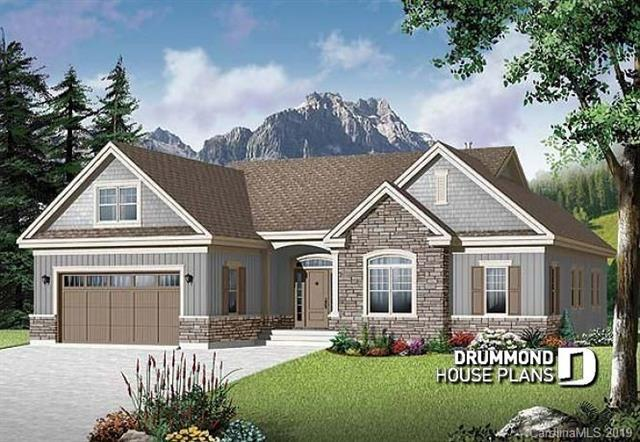198 Pear Tree Road, Troutman, NC 28166 (#3465545) :: Besecker Homes Team