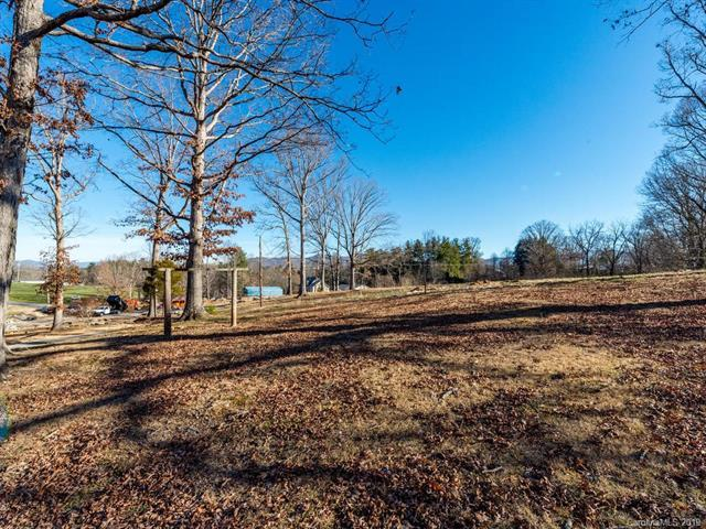 3 Garrison Road, Weaverville, NC 28787 (#3465566) :: The Ramsey Group