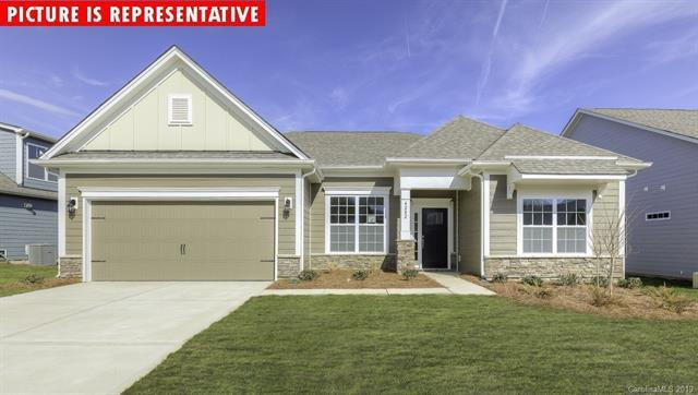 133 E Northstone Road #225, Mooresville, NC 28115 (#3465572) :: The Sarah Moore Team