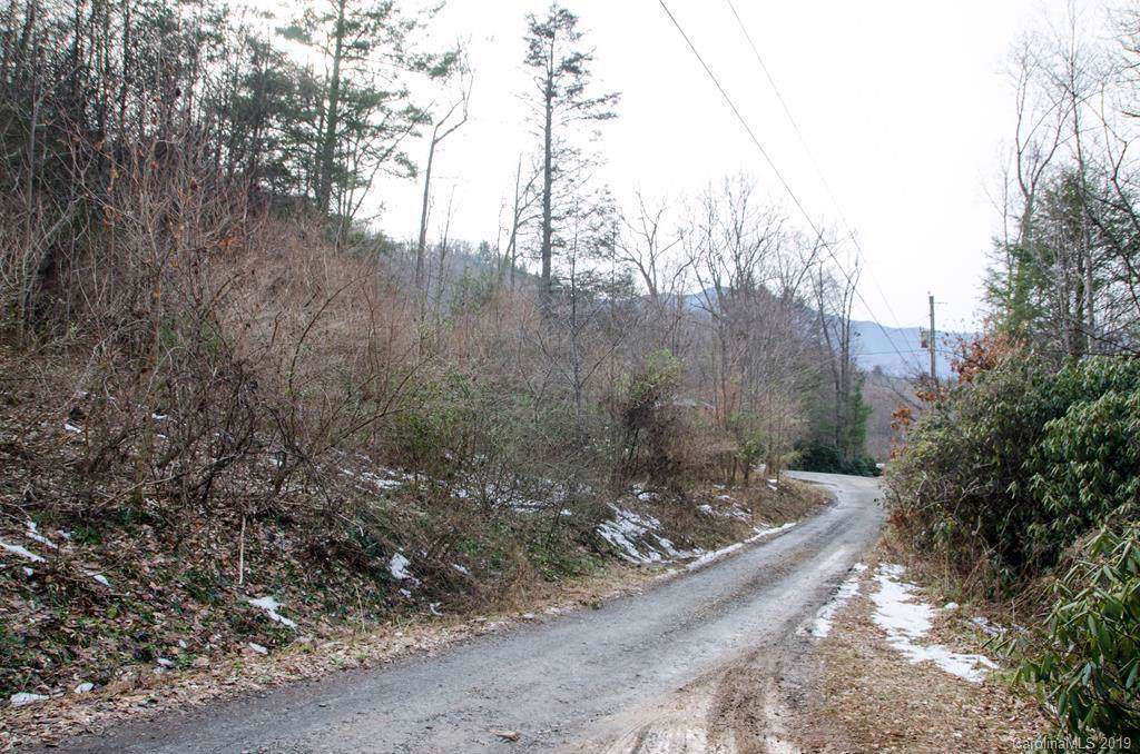 000 Blue Branch Road - Photo 1