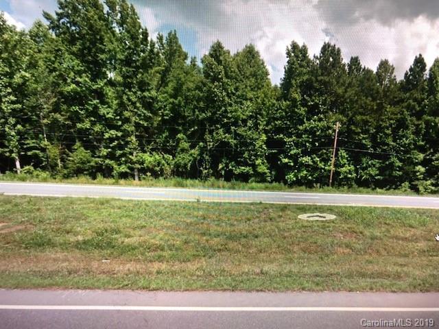 6705 Hwy 49 Highway N, Mount Pleasant, NC 28124 (#3465611) :: The Temple Team