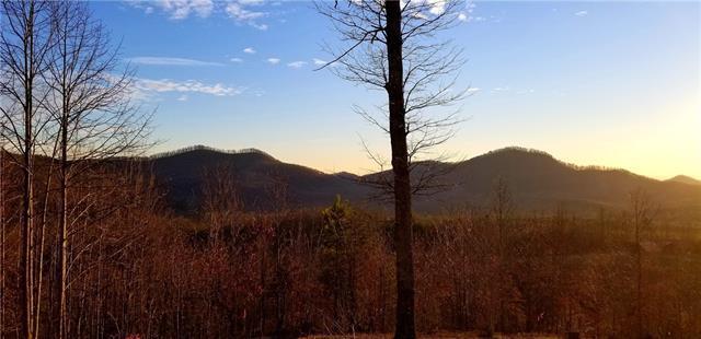 0 Scenic Vista Drive #256, Nebo, NC 28761 (#3465640) :: High Performance Real Estate Advisors