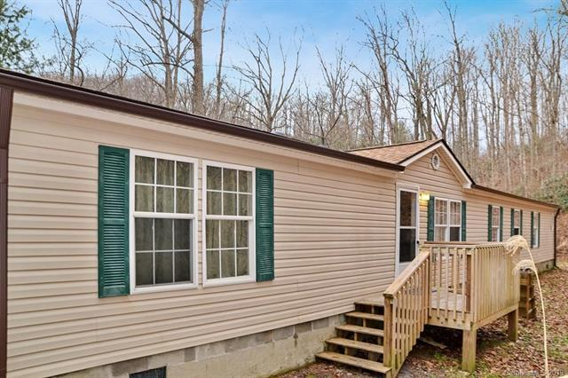 11 Sparky Lane, Fairview, NC 28730 (#3465756) :: Puffer Properties