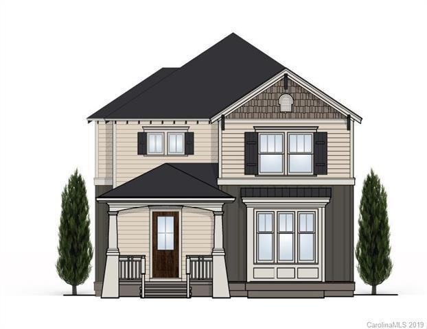 2508 Daniel Street, Charlotte, NC 28205 (#3465774) :: The Temple Team